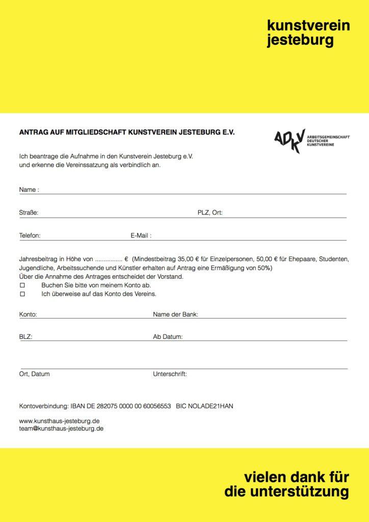 mitgliedsantrag-jesteburg-2017